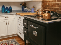 Country Kitchen Remodeling Project - kitchen-range-640x480_c