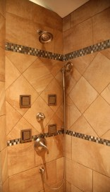 Master Bath Spa Oasis in Williams Bay - bathroom-shower-fixture-detail-400x700_c