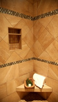 Master Bath Spa Oasis in Williams Bay - bathroom-shower-tile-detail-400x700_c