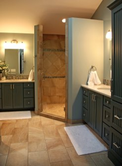 Master Bath Spa Oasis in Williams Bay - master-bathroom-from-door