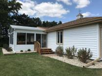 New Siding and Exterior Updating in Whitewater - 2017-08-25_15-12-27