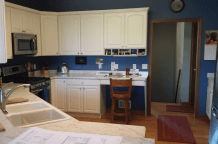 Open Concept Kitchen Remodeling Project - 1-5-2015-12-30-43-PM