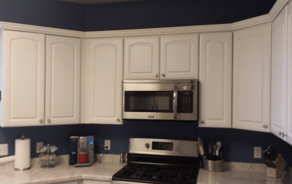 Open Concept Kitchen Remodeling Project - 1-5-2015-12-31-05-PM