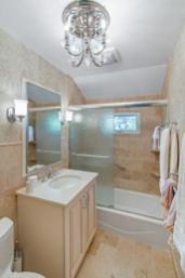 Parisian Style Bathroom Remodel in Williams Bay - Bathroom-Remodel-in-Williams-Bay-WI_2