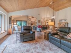 Elkhorn-Rustic-July-2021-horizontal (3 of 17)