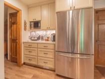 Elkhorn-Rustic-July-2021-horizontal (8 of 17)