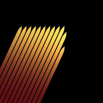 Samsung Galaxy Note 7 Wallpapers