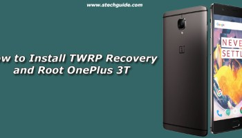 Download Skipsoft Android Toolkit to Unlock, Install TWRP and Root
