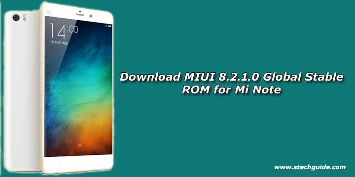 how to download google on miui 8