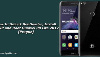 Unlock Bootloader, Root and Install Custom Recovery on