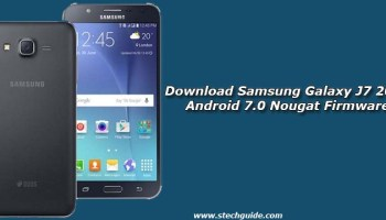 Download and Install Galaxy A5 Android 7 0 Nougat Firmware