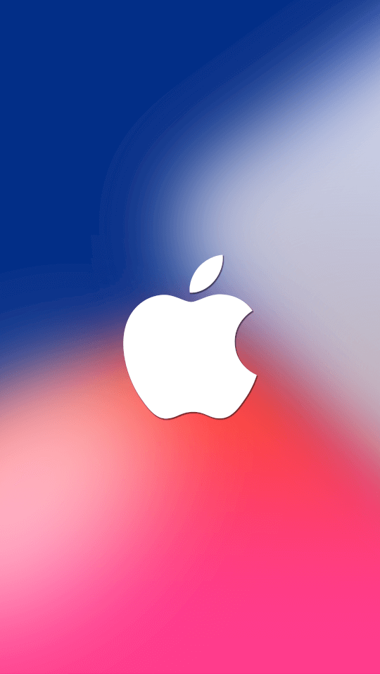 Download iPhone 8 Plus and iPhone 8 Stock Wallpapers