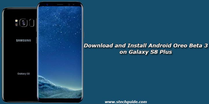 how to download ringtones on galaxy s8 plus
