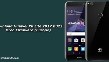 How to Install Stock Firmware on Huawei/Honor Devices