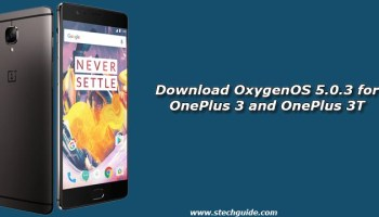 Download and Install Cyanogen OS 13 1 2 for OnePlus One