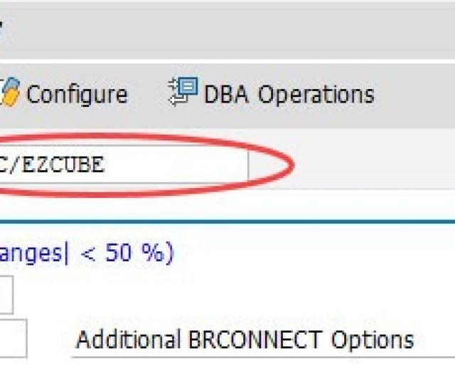 Ora 01455 Converting Column Overflows Integer Datatype