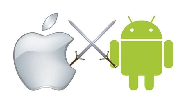 apple_vs_google_640x360.jpg