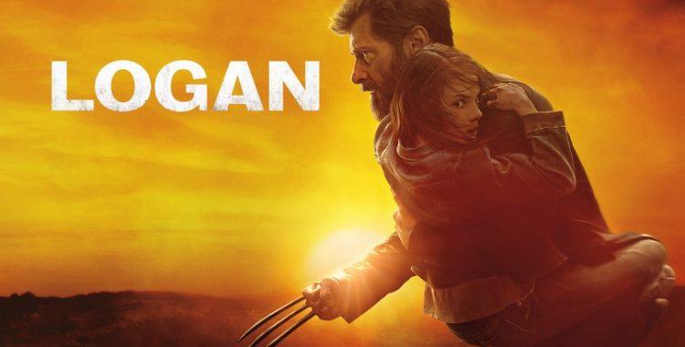 Logan-2017-XmenLogan2017-15.jpg