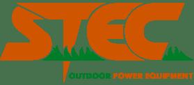 STEC Outdoor Power Equipment
