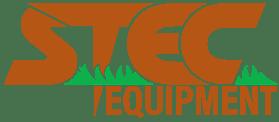STEC Equipment