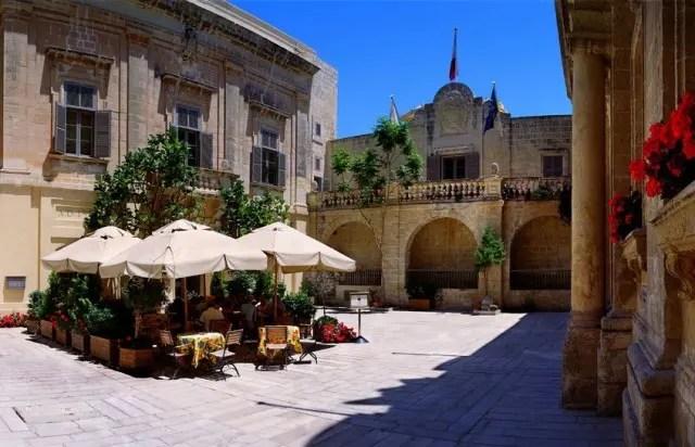xara-palace