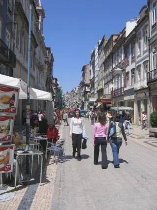 winkelstraat2