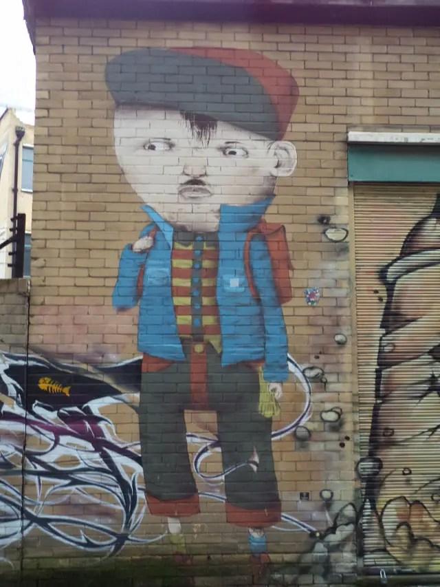 streetart-londen-10