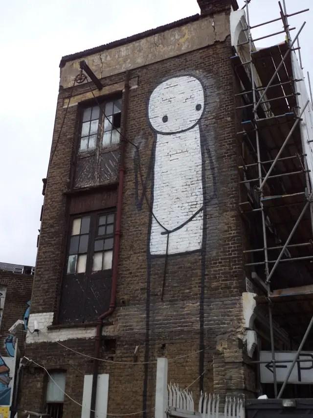 streetart-londen-7