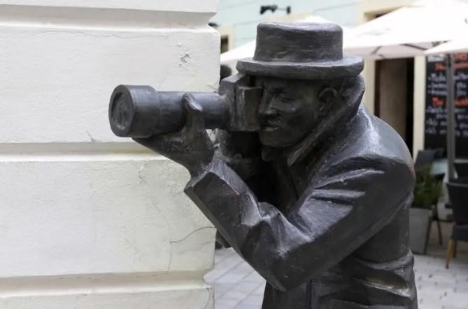 bratislava-paparazzi