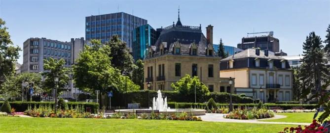 luxemburg-1