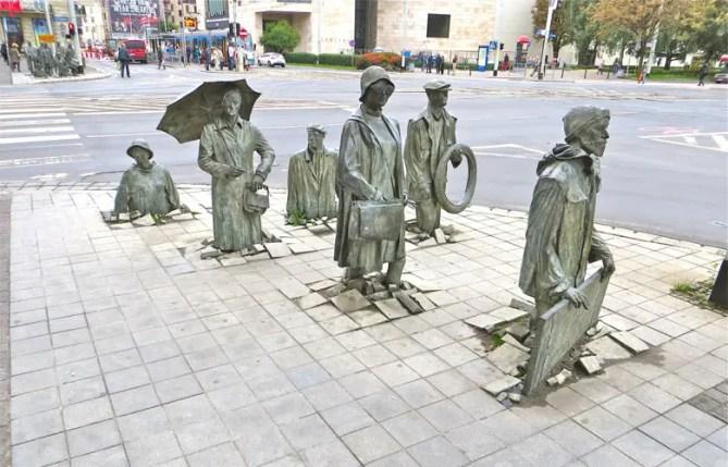 wroclaw-anonieme-voorbijgangers