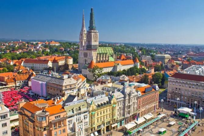 Zagreb-780
