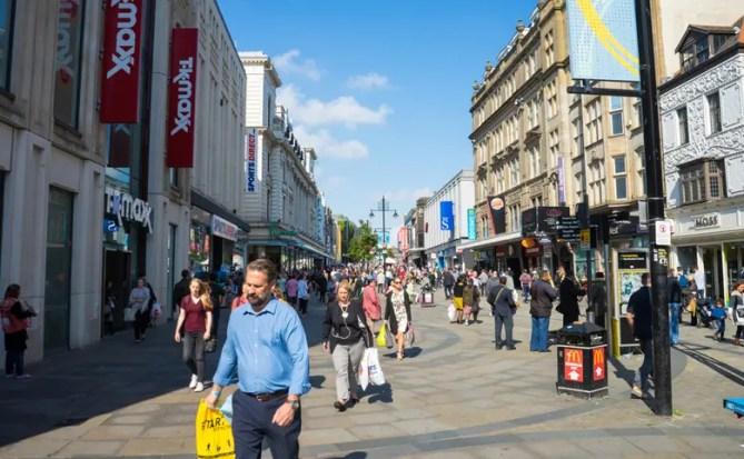shopping-newcaslte-blog