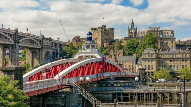 swing-bridge-blog