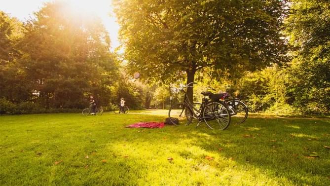 park-amsterdam