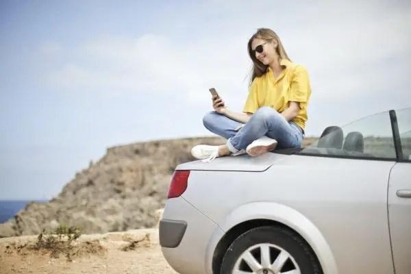 Met de auto op vakantie in Europa? Dit is handig om te weten