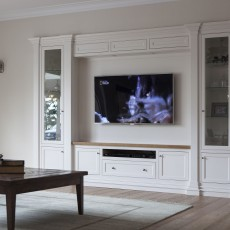 Projects Steding Interiors Amp Joinery