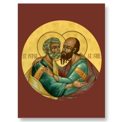 saints_peter_and_paul_prayer_card_postcard-p239137853674157033baanr_400