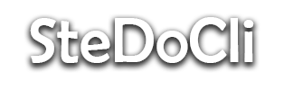 stedocli-logo-2020