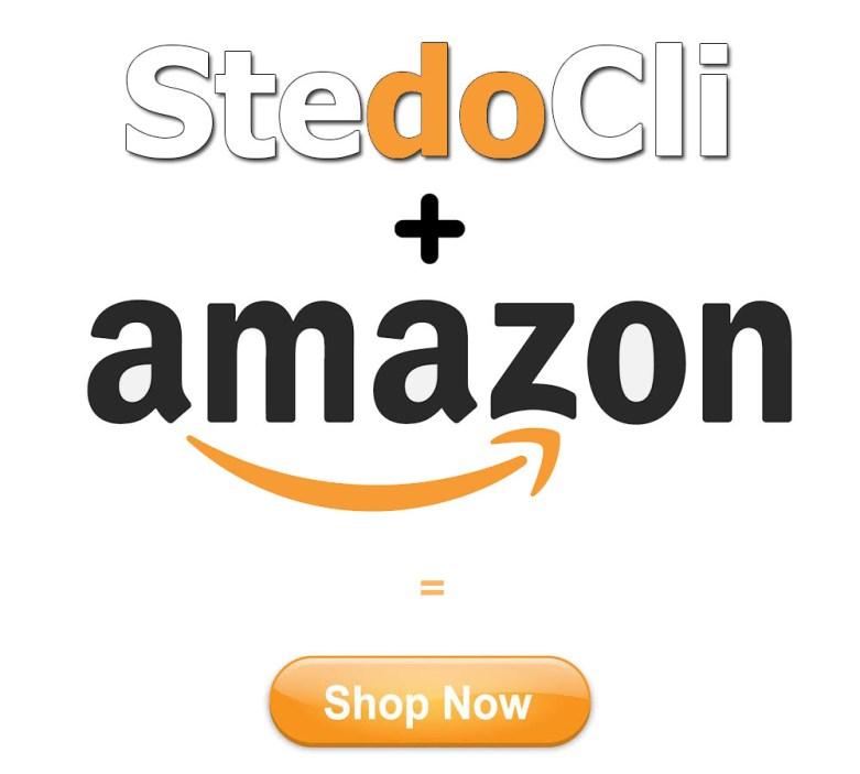 I-shop-with-ste-do-cli-amazon