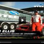 Racer Spotlight – Tom Ellis