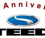 Steeda's 20th Anniversary Celebration is Almost Here!