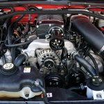 Steeda/Whipple Superchargers Outperform All Others
