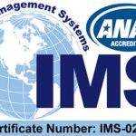 Steeda Renews ISO Certification