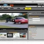 SteedaTV Video Contest