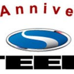 Steeda Autosports 20th Anniversary Celebration Just Around The Corner!