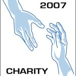 Steeda Autosports Charity Support in 2007