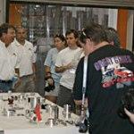 7th Annual Steeda Stampede Event a Huge Success