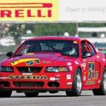 Steeda Autosports 2007 Racing Recap