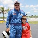 A Message From Dario Orlando – President, Steeda Autosports